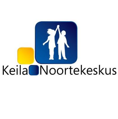Keila Noortekeskus