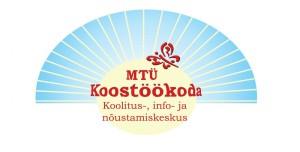 Koostookoda logo
