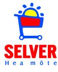 Selver_logo