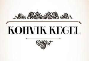 kegel logo