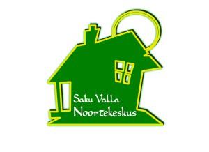 meie logo