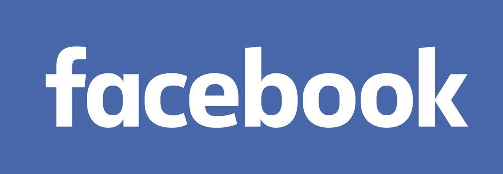 facebook_2015_logo